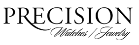 Fine Watches, Jewelry and Designer Eyewear