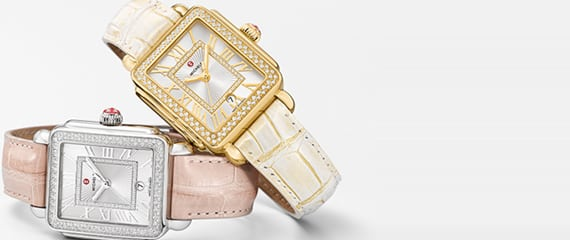 michele-watches-precision-watches
