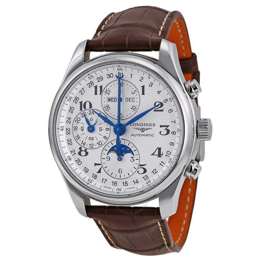 Longines Precision Watches in Willow Grove PA