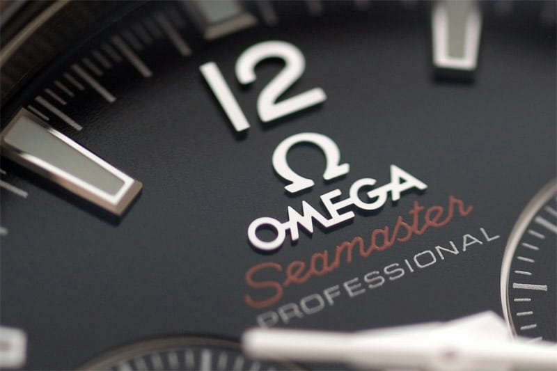 Omega-Precision-Watches-Willow-Grove-PA
