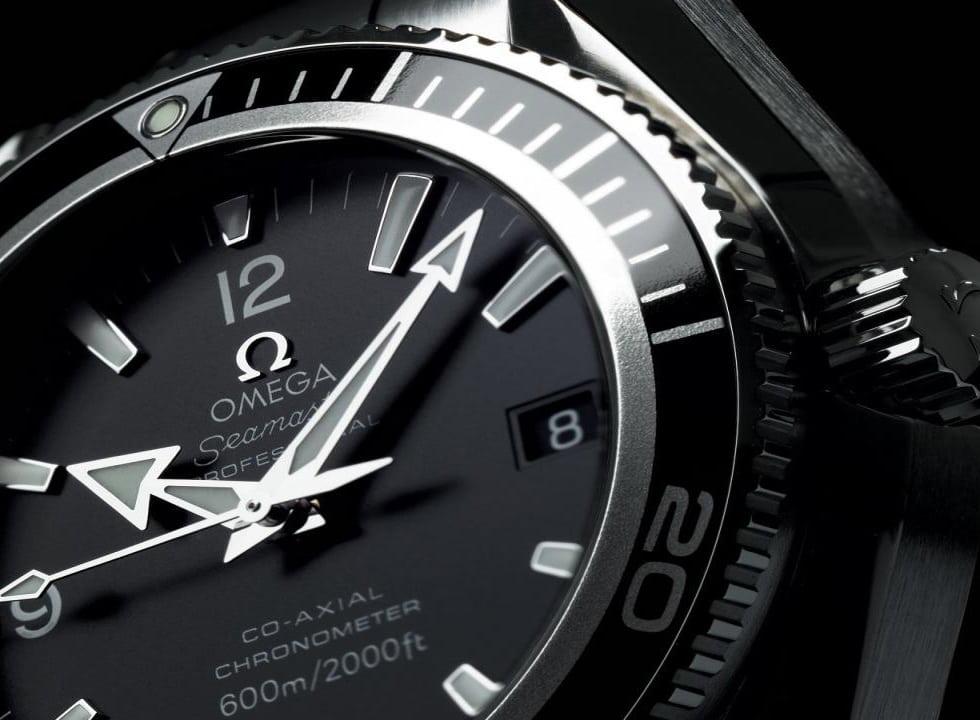 Omega-Precision-watches-philadelphia