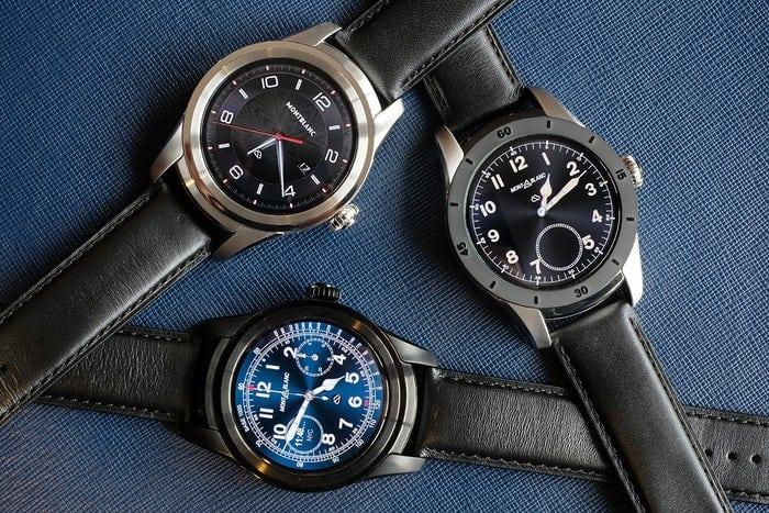 montblanc-summit-dials-precisionwatches