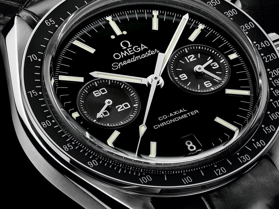 omega-dial-precision-watches