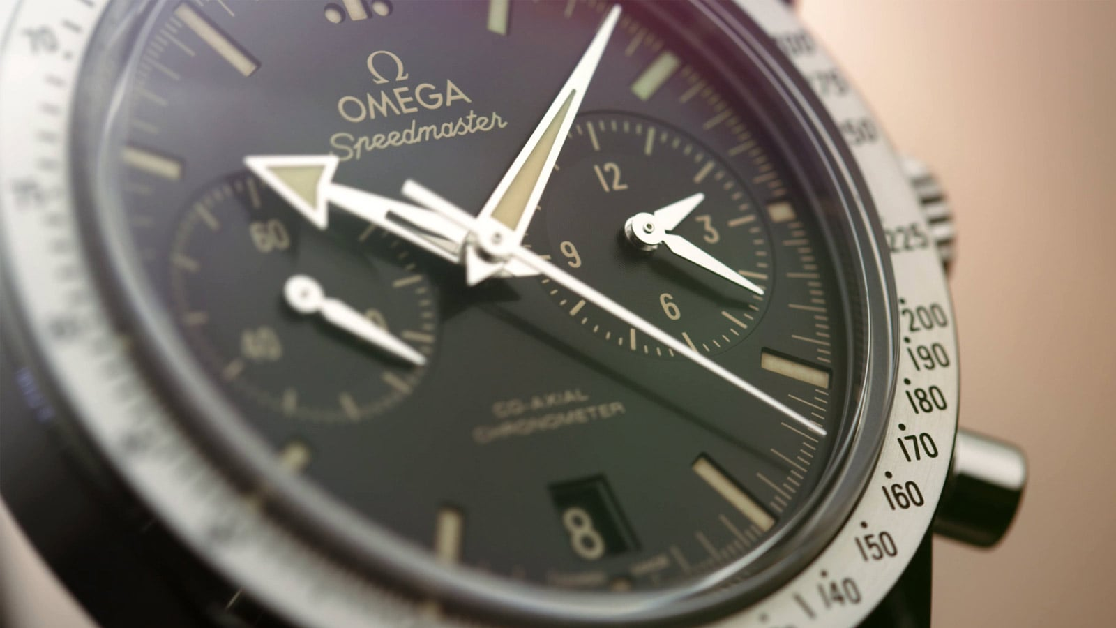 omega-hands-precision-watches-close