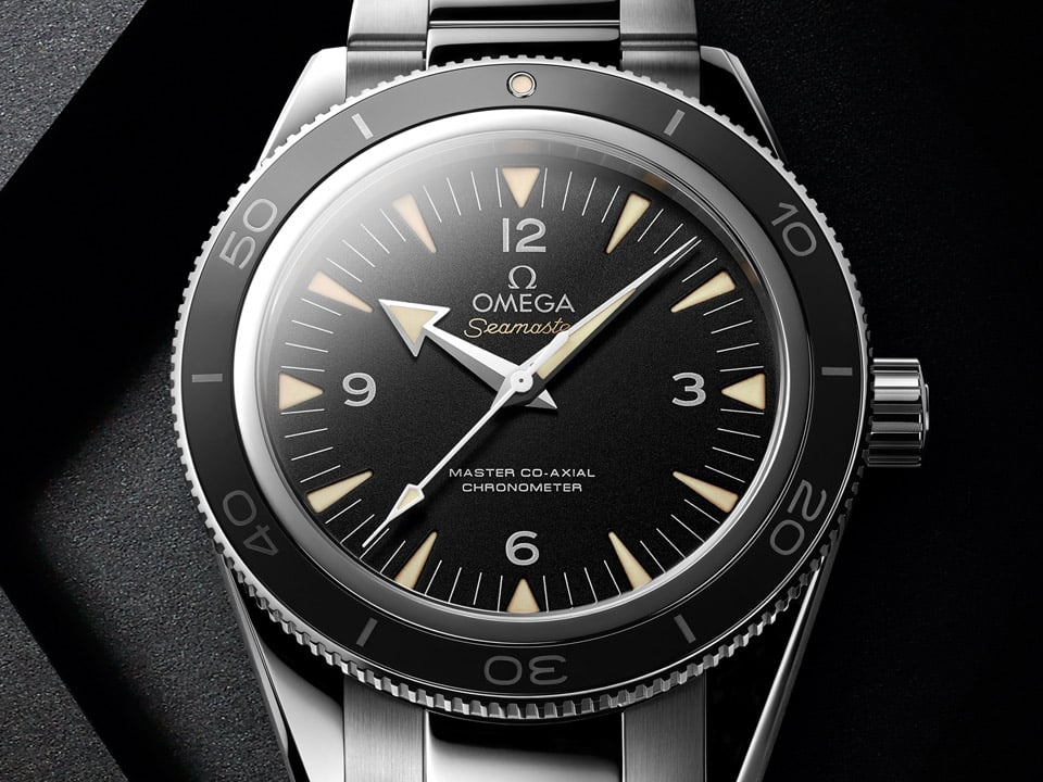 omega-logo-precision-watches