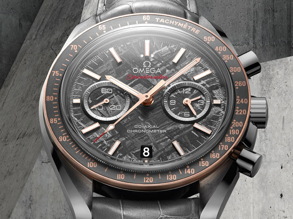 omega-moon-watch-crown