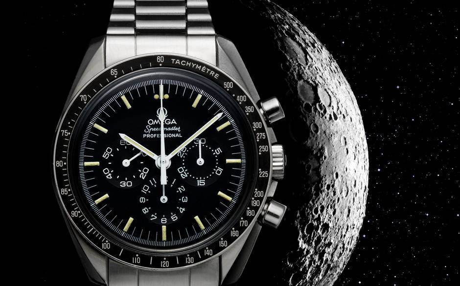 omega-moonwatch-precision-watches