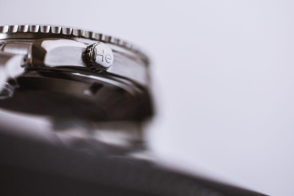 omega-valve-stem-precision-watches