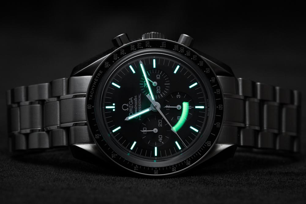 omega-watch-lume