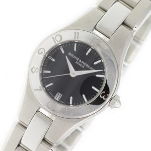 167b26e3c15 27mm Archives • Precision Watches   JewelryPrecision Watches   Jewelry