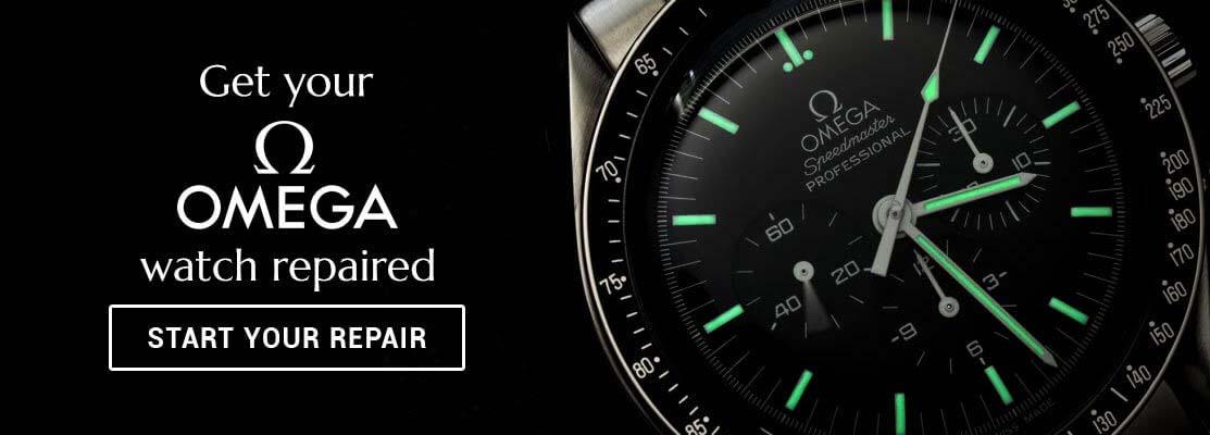 Omega-Watch-Repair-Philadelphia