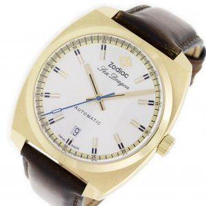 f2bd6b44689 Zodiac Archives • Precision Watches   JewelryPrecision Watches   Jewelry
