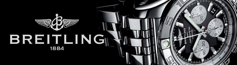 breitling-precision-watches-repair