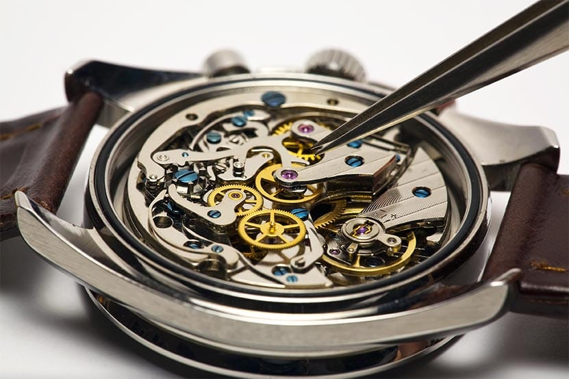 breitling-repair-watch-precision-watches