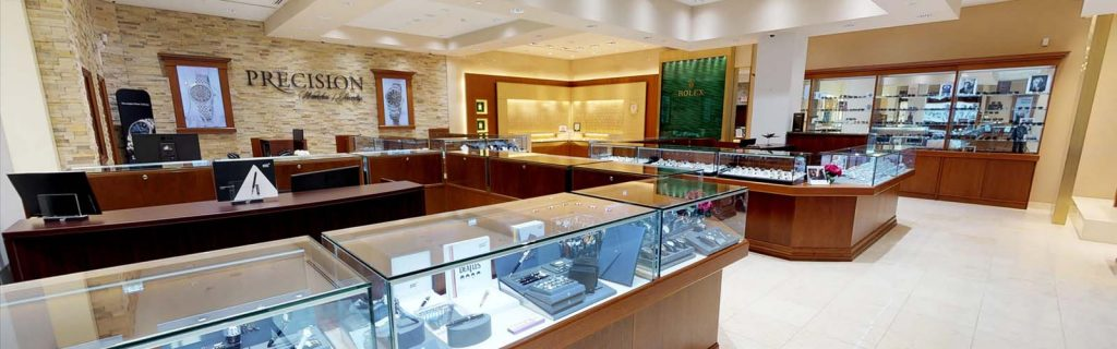 precision-watches-willow-grove-store