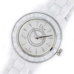 Dior - CD1221E2C001