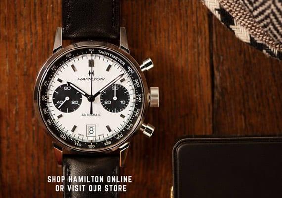 Hamilton-Philadelphia-Retailerr
