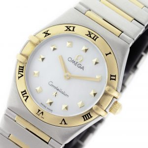 e9779f78c07 Constellation Archives • Precision Watches   JewelryPrecision ...