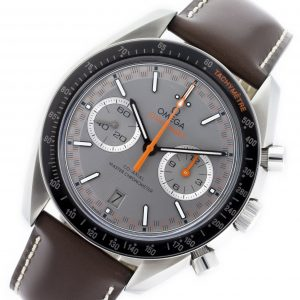 42a1e333ec4 Speedmaster Archives • Precision Watches   JewelryPrecision Watches ...
