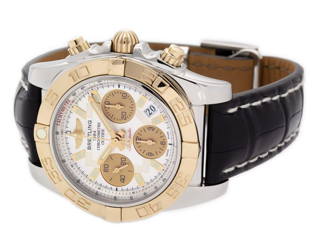 Breitling-CB14012-G713-Chronomat-41-3552-04