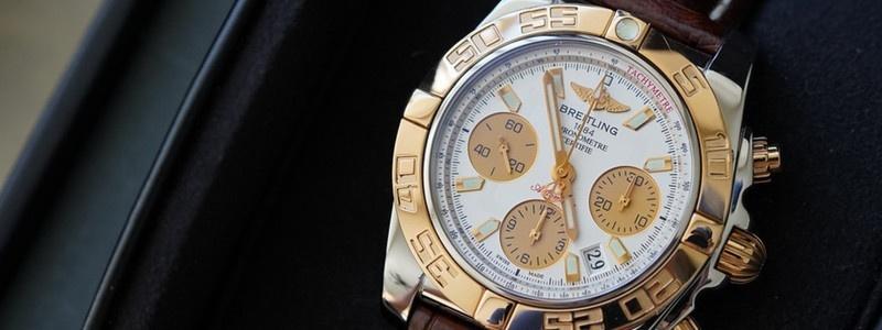breitling-chronomat-41-philadelphia-precision-watches