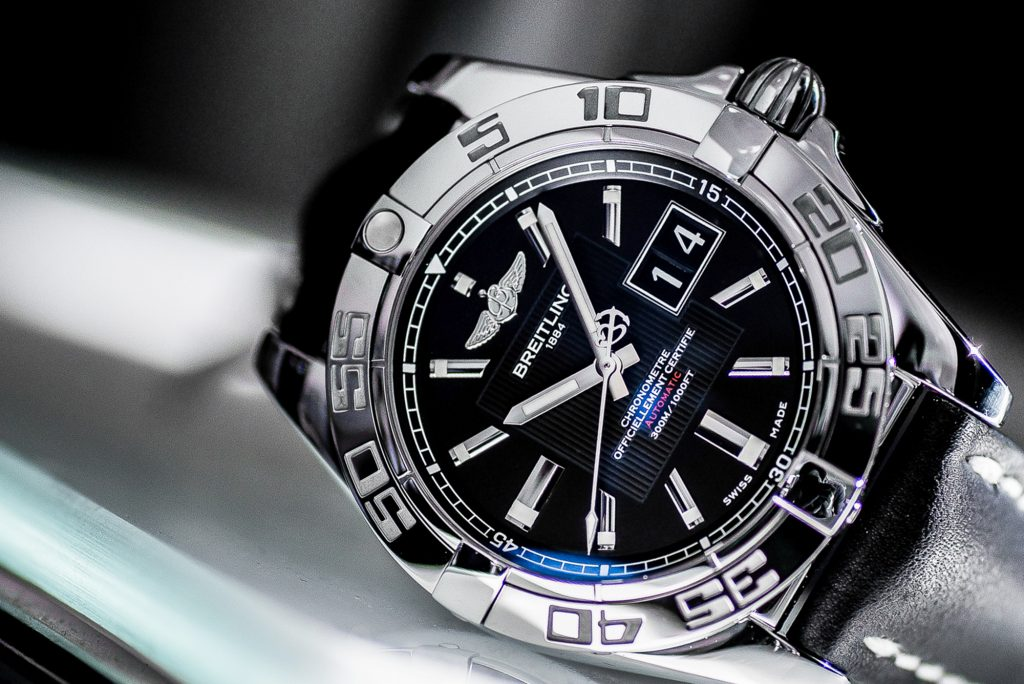breitling-precision-watches-chronomat
