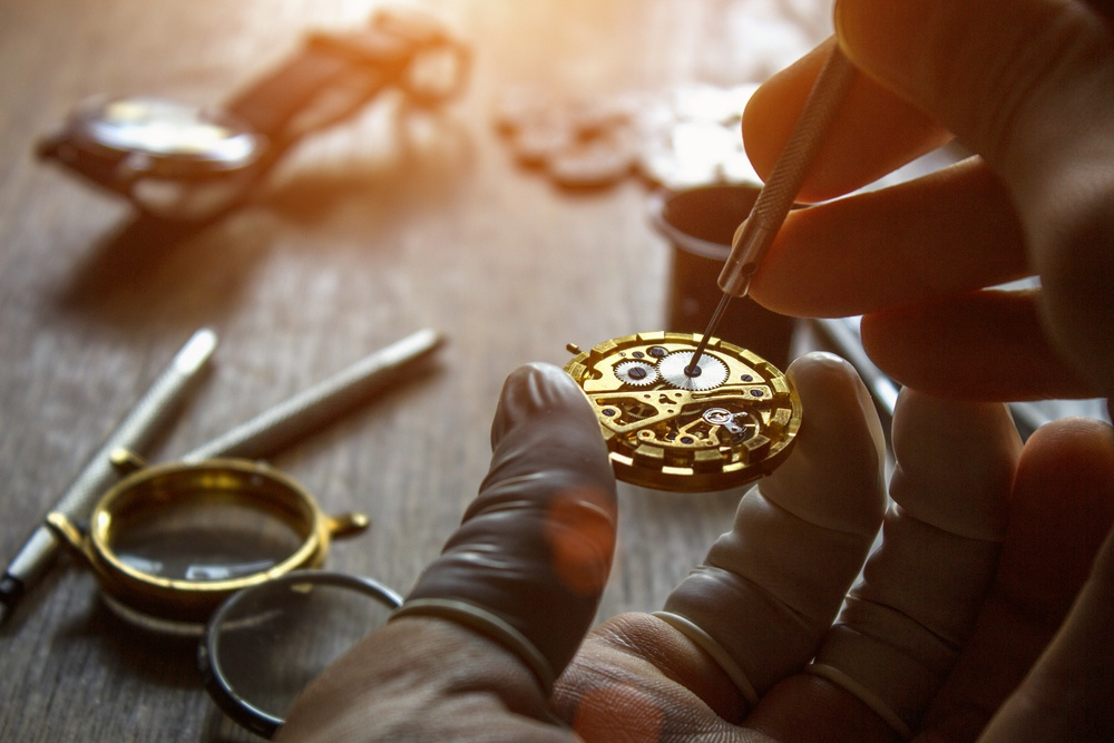 breitling-repair-precision-watches