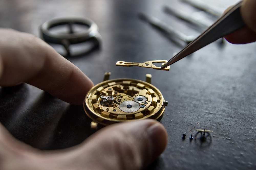 breitling-watch-repair-philadelphia