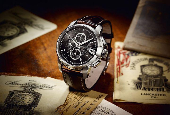hamilton-khaki-precision-watches