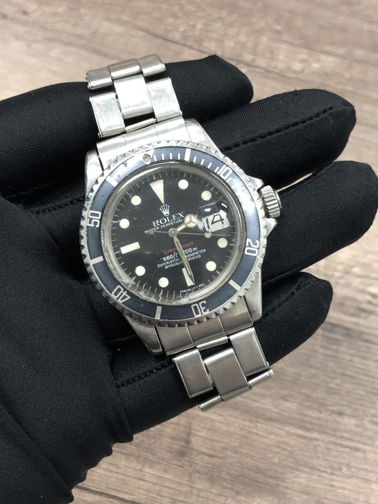 vintage-rolex-precision-watches-willow-grove