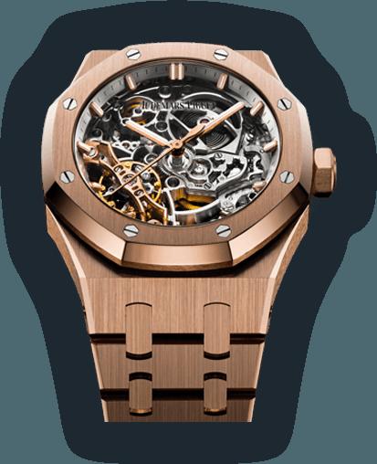 cb58091bddd Whats My Watch Worth