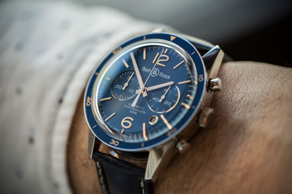 Bell-ross-retailer-authorized-precision-watches