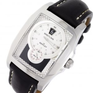 c9a9cdb613a Stainless Steel Archives • Precision Watches   JewelryPrecision ...