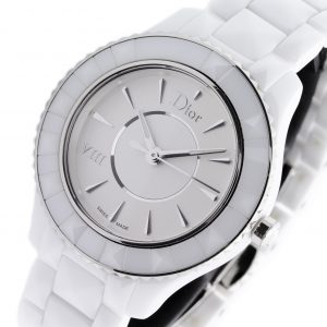 29201aedab8 Christian Dior VIII Archives • Precision Watches   JewelryPrecision ...