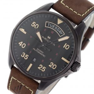d4f0d92b00e Great Condition Pre-owned Archives • Precision Watches ...