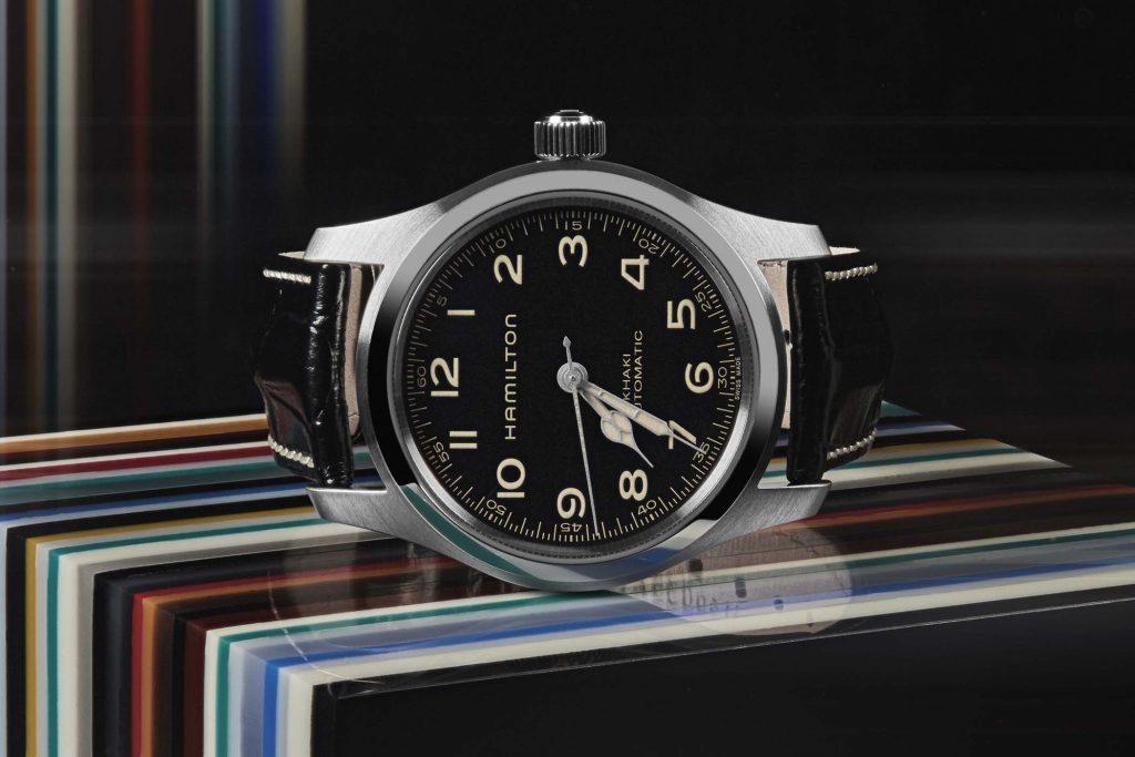 hamilton-murph-precision-watches
