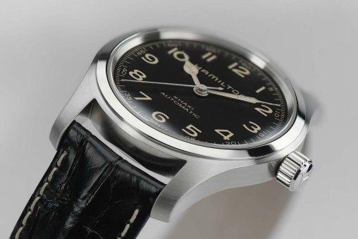 hamilton-precision-watches-authorized-retailer-murph