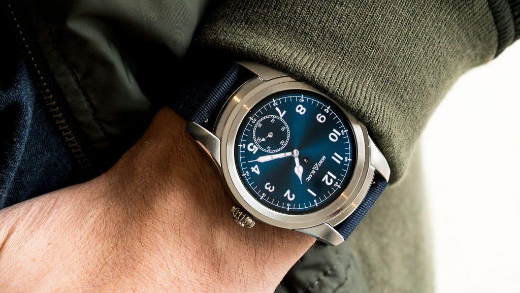 montblanc-smartwatches-authorized-dealer-precision