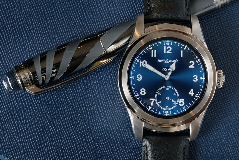 montblanc-smartwatches-precision-watches