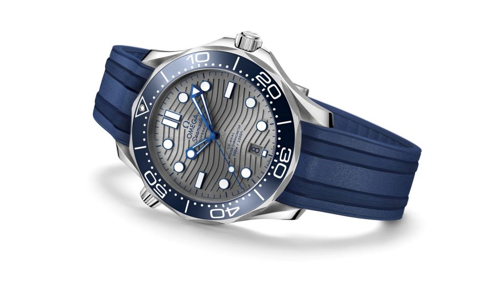 omega-seamaster-authorized-retailer-precision