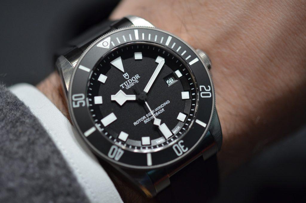 tudor-precision-watches-authorized-retailer