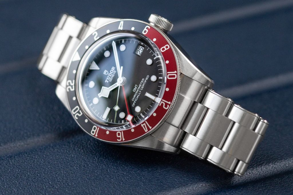 tudor-black-bay-gmt-authorized-retailer