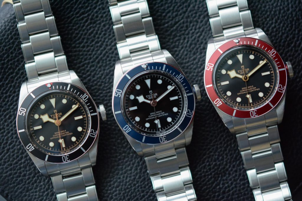 tudor-geneva-authorized-retailer-precision-watches