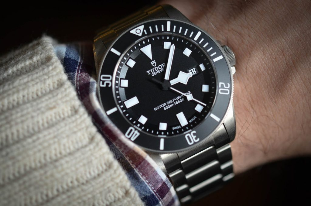 authorized-tudor-retailer-precision-watches
