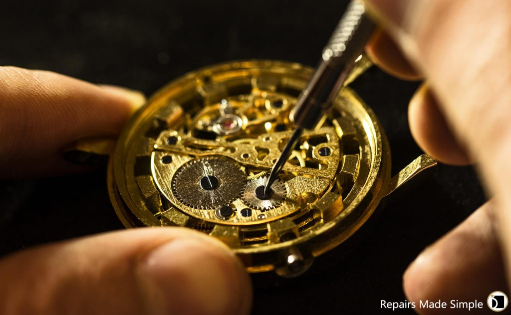 vintage-watch-repair-precision-watches