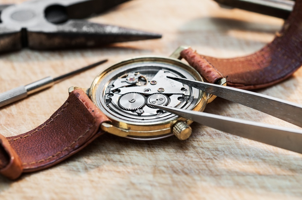 watch-repairs-precision-watches-willow-grove