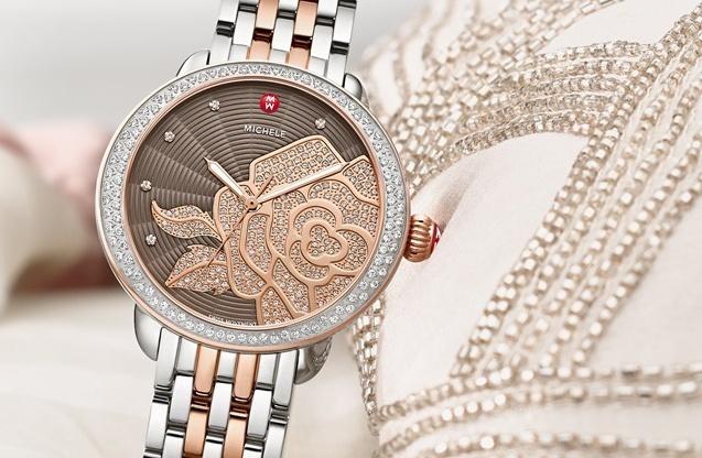 authorized-retailer-michele-precision-watches