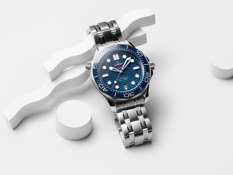 omega-authorized-dealer-precision-watches