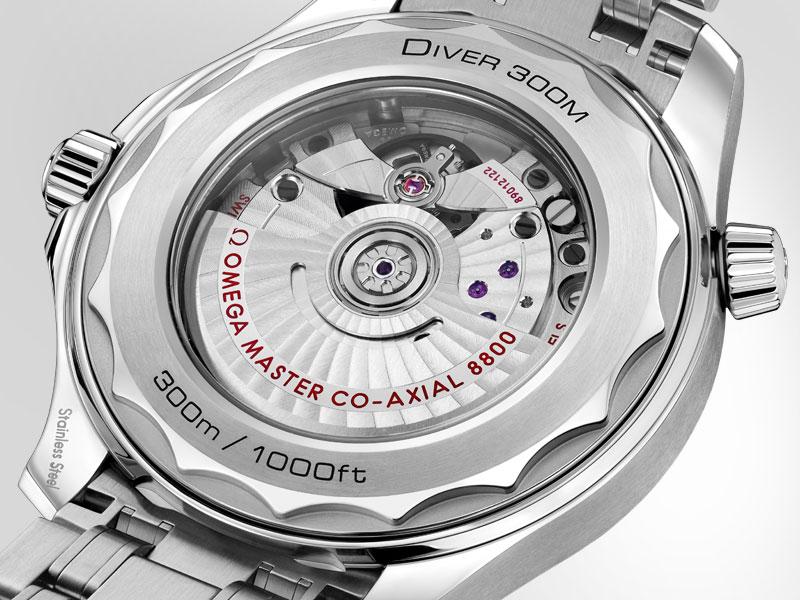 omega-authorized-retailer-precision-watches