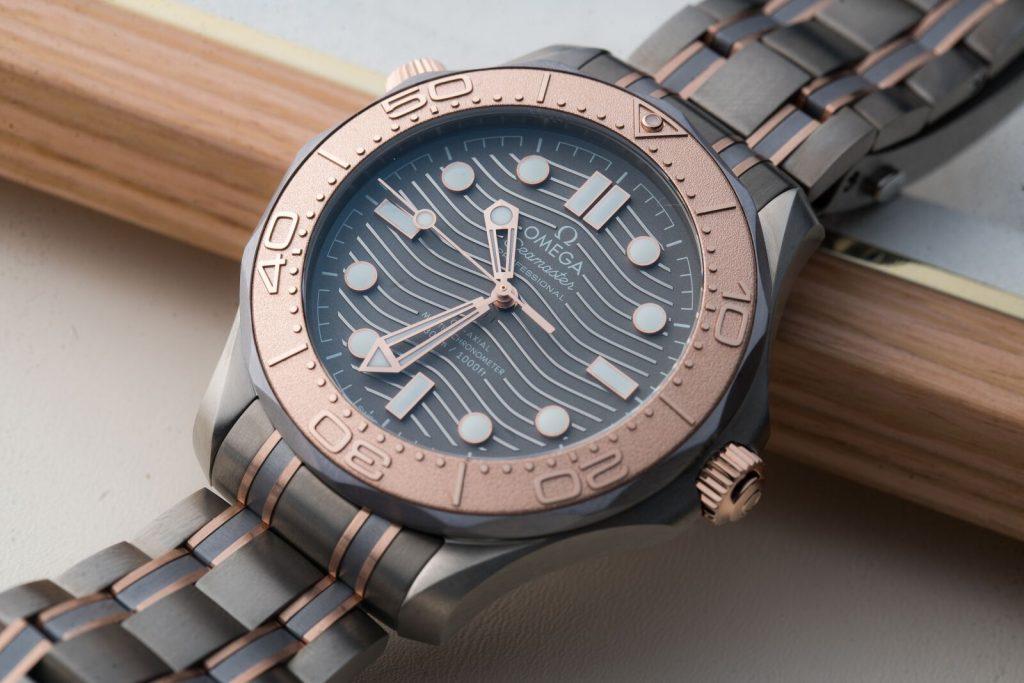 omega-seamaster-authorized-retailer-precision-watches